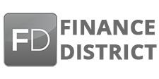 FINANCE DISTRICT