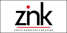 Zink Ltd