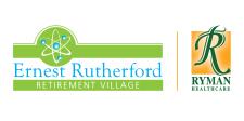 Ernest Rutherford Retirement Village