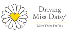 Driving Daisy