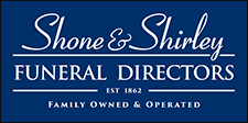 Shone and Shirley Funeral Home