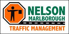 Nelson Marlborough Traffic Management