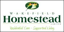 Wakefield Homestead